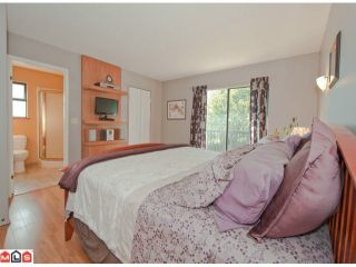 Photo 7: 15722 97A Avenue in Surrey: Guildford House for sale (North Surrey)  : MLS®# F1222888