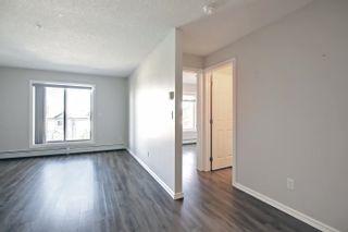 Photo 22: 313 13710 150 Avenue in Edmonton: Zone 27 Condo for sale : MLS®# E4261599