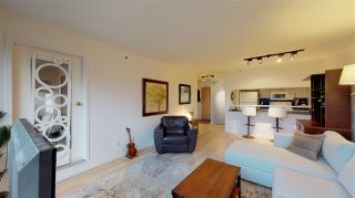 Photo 6: 509 1060 ALBERNI STREET in Vancouver: West End VW Condo for sale (Vancouver West)  : MLS®# R2374702