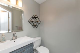 Photo 12: 3 1315 Creekside Way in Campbell River: CR Willow Point Row/Townhouse for sale : MLS®# 856563