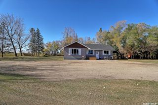 Photo 20: Huchkowsky Acreage (Greenfeld) in Laird: Residential for sale (Laird Rm No. 404)  : MLS®# SK872333