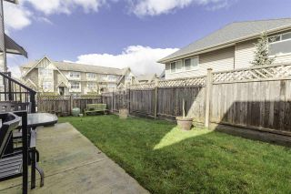 """Photo 38: 8076 209 Street in Langley: Willoughby Heights House for sale in """"YOKSON"""" : MLS®# R2561257"""