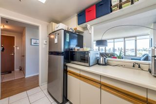Photo 9: 305 1 Prince Street in Dartmouth: 10-Dartmouth Downtown To Burnside Residential for sale (Halifax-Dartmouth)  : MLS®# 202115623