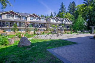 """Photo 7: 77 6383 140 Street in Surrey: Sullivan Station Townhouse for sale in """"PANORAMA WEST VILLAGE"""" : MLS®# R2573308"""