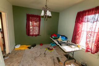 Photo 6: : Waskatenau House for sale : MLS®# E4261088