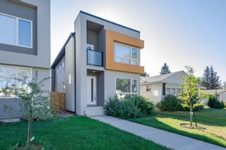 Photo 4: 10615 136 Street in Edmonton: Zone 11 House for sale : MLS®# E4261656