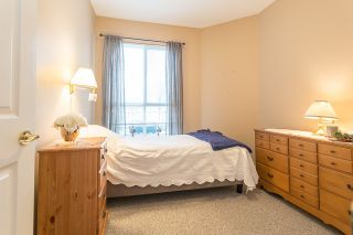 """Photo 13: 244 3098 GUILDFORD Way in Coquitlam: North Coquitlam Condo for sale in """"MALBOROUGH HOUSE"""" : MLS®# R2143623"""