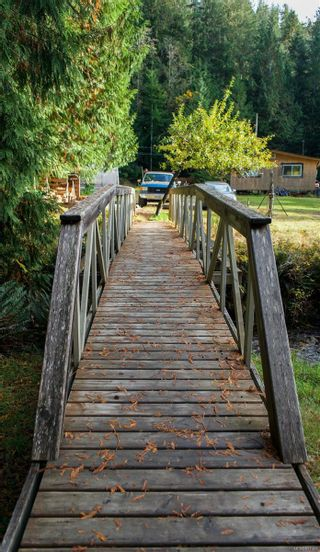 Photo 26: 969 Whaletown Rd in : Isl Cortes Island House for sale (Islands)  : MLS®# 871368