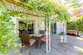 "Photo 19: 117 13895 102 Avenue in Surrey: Whalley Townhouse for sale in ""Wyndham Estates"" (North Surrey)  : MLS®# R2363833"