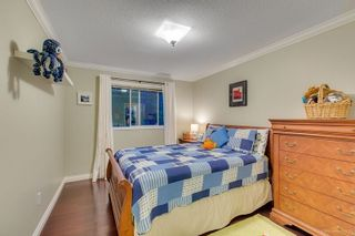 Photo 16: 1413 LANSDOWNE DRIVE in Coquitlam: Upper Eagle Ridge House for sale : MLS®# R2266665