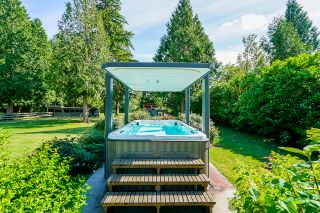 """Photo 61: 21776 6 Avenue in Langley: Campbell Valley House for sale in """"CAMPBELL VALLEY"""" : MLS®# R2476561"""