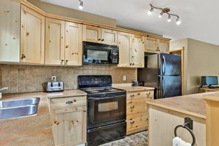 Photo 25: 337 Casale Place: Canmore Detached for sale : MLS®# A1111234