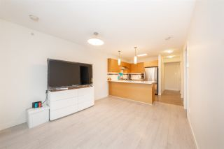 """Photo 6: 2305 7090 EDMONDS Street in Burnaby: Edmonds BE Condo for sale in """"REFLECTION"""" (Burnaby East)  : MLS®# R2561325"""
