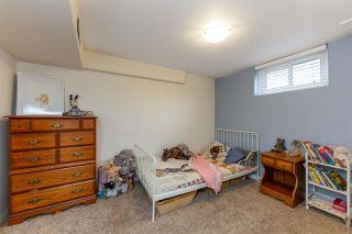 Photo 21: 6812 86 Street in Edmonton: Zone 17 House for sale : MLS®# E4235285