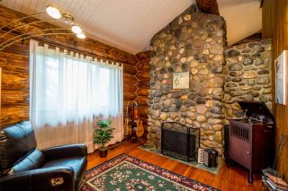"""Photo 21: 14220 BIG FIR Road in Prince George: Beaverley House for sale in """"Beaverly"""" (PG Rural West (Zone 77))  : MLS®# R2504086"""