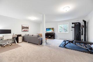 Photo 11: 1242 Nova Crt in : La Westhills House for sale (Langford)  : MLS®# 871088