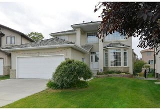 Photo 2: 63 Hampstead Way NW in Calgary: Hamptons Detached for sale : MLS®# A1086901