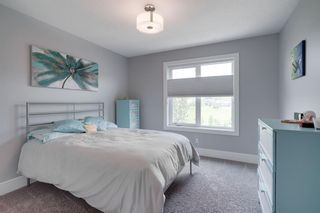 Photo 25: 100 Cranbrook Heights SE in Calgary: Cranston Detached for sale : MLS®# A1140712