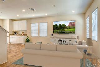 Photo 3: 16062 Huckleberry Avenue in Chino: Residential for sale (681 - Chino)  : MLS®# PW20136777
