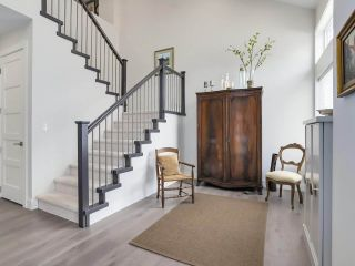 """Photo 2: 16 3103 160 Street in Surrey: Grandview Surrey Townhouse for sale in """"PRIMA"""" (South Surrey White Rock)  : MLS®# R2298557"""