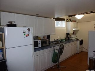 Photo 23: 7345 8th Avenue in Regina: Dieppe Place Residential for sale : MLS®# SK844604
