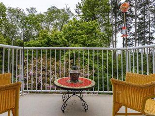 Photo 19: 11015 Larkspur Lane in North Saanich: NS Swartz Bay House for sale : MLS®# 839662