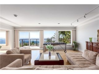 Photo 7: 1055 Millstream Rd in West Vancouver: British Properties House for sale : MLS®# V1132427