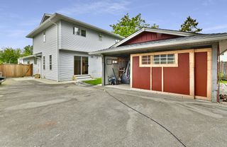 Photo 20: 18361 59A Avenue in Surrey: Cloverdale BC House for sale (Cloverdale)  : MLS®# R2373873