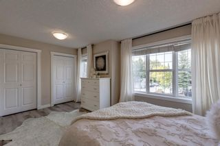 Photo 22: 2481 Sorrel Mews SW in Calgary: Garrison Woods Row/Townhouse for sale : MLS®# A1143930