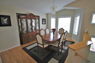 Photo 4: 16 LeGal Bay in St Adolphe: R07 Residential for sale : MLS®# 202014111