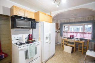 Photo 5: 4223 Ballson Rd in : PA Port Alberni House for sale (Port Alberni)  : MLS®# 864252