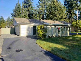 """Photo 2: 20023 36A Avenue in Langley: Brookswood Langley House for sale in """"Brookswood"""" : MLS®# R2420485"""