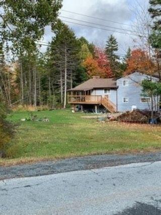 Photo 22: 157 Davis Drive in Beaver Bank: 26-Beaverbank, Upper Sackville Residential for sale (Halifax-Dartmouth)  : MLS®# 202106166