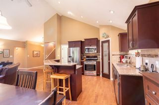 Photo 8: 1336 Bonner Cres in : ML Cobble Hill House for sale (Malahat & Area)  : MLS®# 869427