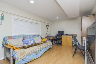 Photo 14: 1635 WESTERN Drive in Port Coquitlam: Mary Hill House for sale : MLS®# R2509794