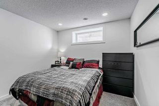 Photo 41: 17496 77 Street in Edmonton: Zone 28 House for sale : MLS®# E4248254