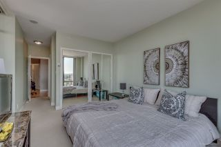 Photo 4: 1901 151 W 2ND STREET in North Vancouver: Lower Lonsdale Condo for sale : MLS®# R2219642