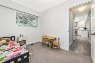 Photo 10: 10477 156 Street in Surrey: Guildford House for sale (North Surrey)  : MLS®# R2269163