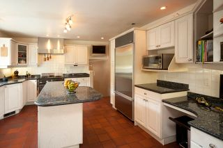 Photo 5: 7380 Ledway Road in Richmond: Home for sale