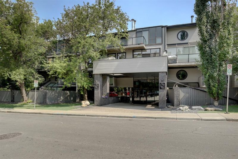 FEATURED LISTING: 304 - 1732 9A Street Southwest Calgary