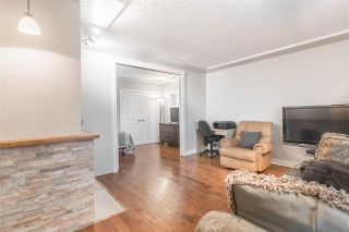 Photo 5: 336 RICHMOND STREET in New Westminster: Sapperton House for sale : MLS®# R2535538