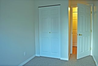 Photo 20: 14 5740 MARINE Way in Sechelt: Sechelt District Townhouse for sale (Sunshine Coast)  : MLS®# R2523200