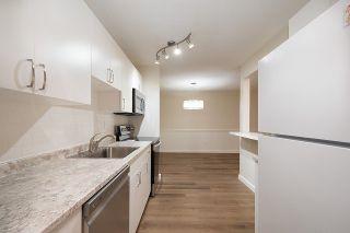 Photo 5: 305 2381 BURY Avenue in Port Coquitlam: Central Pt Coquitlam Condo for sale : MLS®# R2617406