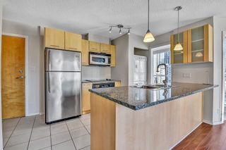 """Photo 27: 1502 1199 SEYMOUR Street in Vancouver: Downtown VW Condo for sale in """"BRAVA"""" (Vancouver West)  : MLS®# R2534409"""