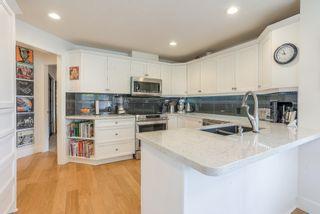 Photo 12: 101 1250 55 STREET in Delta: Cliff Drive Condo for sale (Tsawwassen)  : MLS®# R2402616