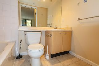 Photo 11: 208 8180 GRANVILLE Avenue in Richmond: Brighouse South Condo for sale : MLS®# R2498267