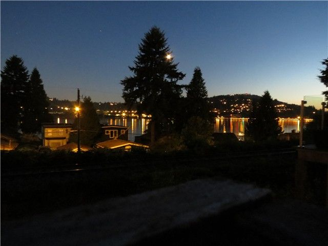 Main Photo: 728 IOCO Road in Port Moody: North Shore Pt Moody House for sale : MLS®# V1111529