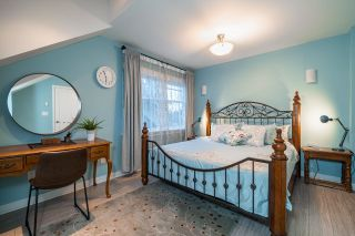 Photo 13: 3642 W 22ND Avenue in Vancouver: Dunbar House for sale (Vancouver West)  : MLS®# R2616975
