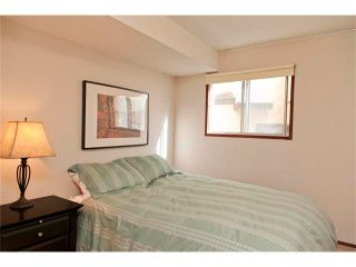 Photo 16: 28 SHAWCLIFFE Circle SW in Calgary: Shawnessy House for sale : MLS®# C4055975