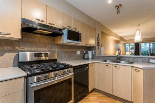 """Photo 3: 107 2958 SILVER SPRINGS Boulevard in Coquitlam: Westwood Plateau Condo for sale in """"TAMARISK"""" : MLS®# R2590591"""